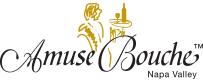 Amuse Bouche Winery Logo