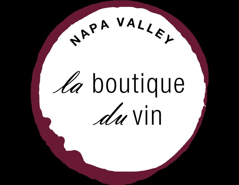 La Boutique Du Vin Napa Valley